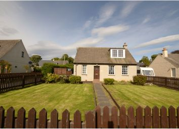 Thumbnail 3 bed detached house for sale in Averon Road, Alness