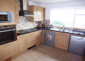 Thumbnail 2 bed flat to rent in Church Lane, Rickmansworth