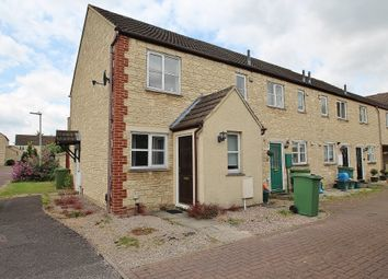 Thumbnail 1 bed property to rent in Lavender Road, Up Hatherley, Cheltenham