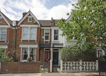 Thumbnail 4 bed property to rent in Honeybrook Road, London