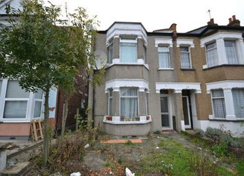 Thumbnail 4 bed semi-detached house to rent in Central Road, Sudbury, Wembley