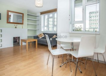 Thumbnail 2 bed flat to rent in Mark House, Sewardstone Road, Victoria Park