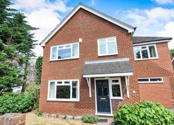 Thumbnail 4 bed detached house for sale in Lawrie Park Gardens, Sydenham, London, .