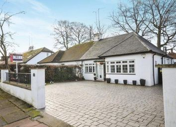 Thumbnail 2 bedroom bungalow for sale in High Beeches, Sidcup