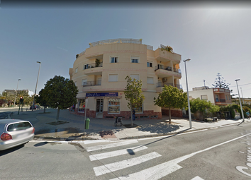Thumbnail Block of flats for sale in La Marina, La Marina, Alicante, Valencia, Spain