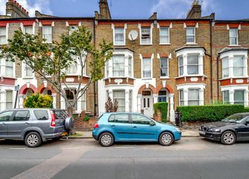 Thumbnail 5 bedroom terraced house for sale in Monnery Road, London