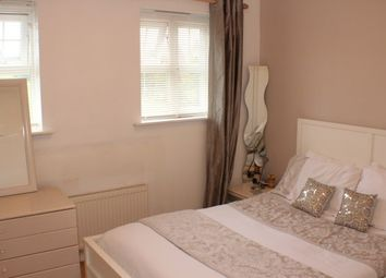 Thumbnail 1 bed detached house to rent in Othello Avenue, Warwick