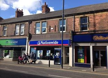 Office to let in 11/13 High Street East, Wallsend, Tyne And Wear NE28
