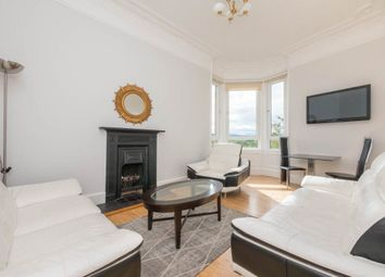 Thumbnail 2 bed flat to rent in Gosford Place, Edinburgh