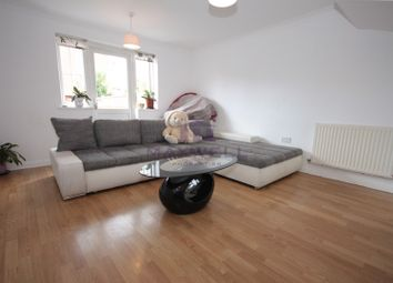 Thumbnail 2 bed end terrace house to rent in Vulcan Close, Beckton, London