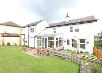 Thumbnail 5 bedroom detached house for sale in Potter Hill, Greasbrough, Rotherham, South Yorkshire