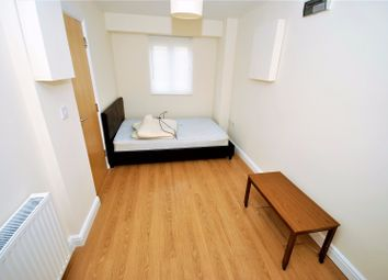 Thumbnail 1 bedroom flat to rent in 92 Shrubland Street, Leamington Spa