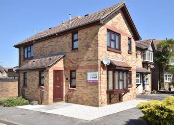 Kendal Close, Littlehampton, West Sussex BN17