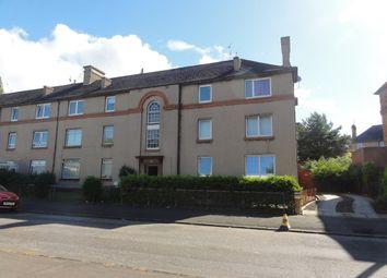 Thumbnail 2 bed flat for sale in 3/5 Northfield Road, Edinburgh