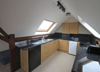 Thumbnail 2 bed flat to rent in The Grove, Dorchester