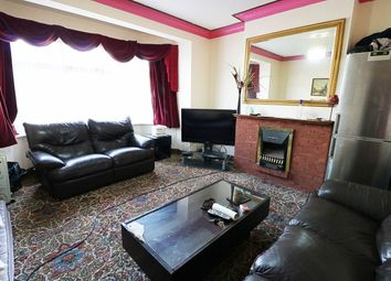 Thumbnail 3 bed property for sale in Eastern Avenue, Ilford