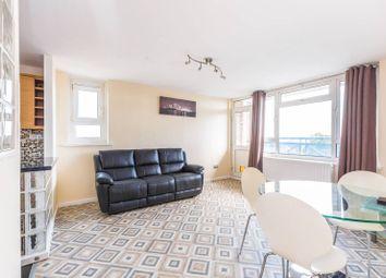 1 bed flat for sale in Boleyn Road, Upton Park, London E6
