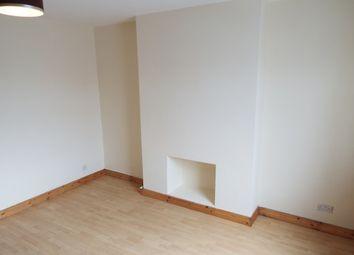 Thumbnail 2 bedroom terraced house to rent in Hewitt Street, Crewe