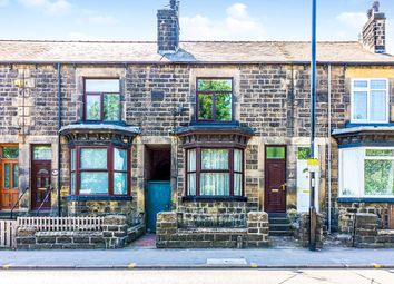 3 bed terraced house for sale in Penistone Road North, Sheffield S6
