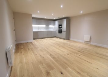 Thumbnail 1 bed flat for sale in Horsforth Mill, Horsforth
