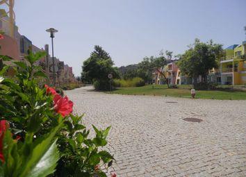 Thumbnail 2 bed apartment for sale in Marina De Albufeira, Faro, Portugal