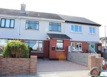 Thumbnail 3 bed terraced house for sale in 35 Elmcastle Drive, Kilnamanagh, Tallaght, Dublin 24