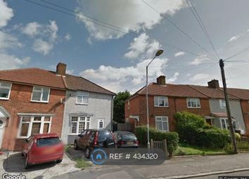 3 Bedrooms Terraced house to rent in Eliot Road, Dagenham RM9