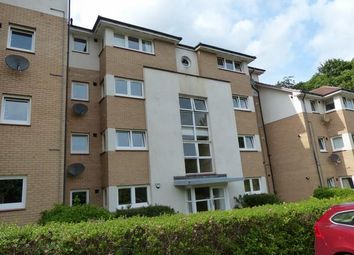 Thumbnail 2 bedroom flat to rent in Inglis Green Rigg, Edinburgh