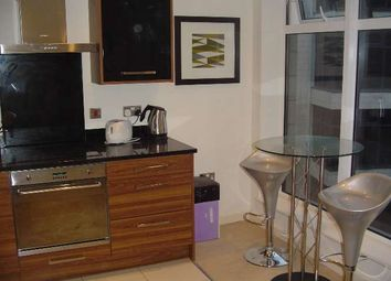 Thumbnail 2 bedroom flat to rent in The Gatehaus, Leeds Road, Little Germany