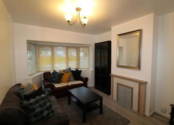 Thumbnail 3 bed semi-detached house to rent in Thornbridge Avenue, Great Barr, Birmingham, West Midlands