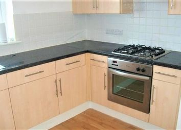 Thumbnail 2 bed flat for sale in Milton Road, Southsea