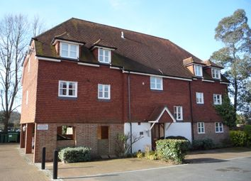 Thumbnail 1 bed flat to rent in Priory Court, 19 West Street, Reigate, Surrey