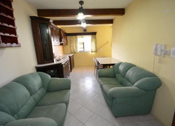 Thumbnail 2 bed apartment for sale in 2 Bedroom Apartment, St. Paul's Bay, Northern, Malta