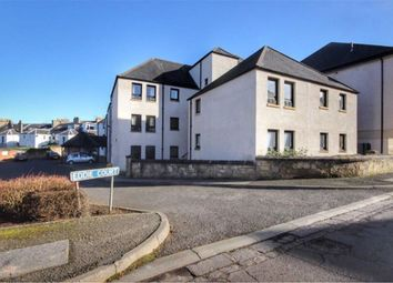 Thumbnail 2 bed flat for sale in 2, Eddie Court, St Andrews