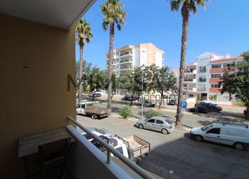 Thumbnail Apartment for sale in Santa Maria, 8600 Lagos, Portugal