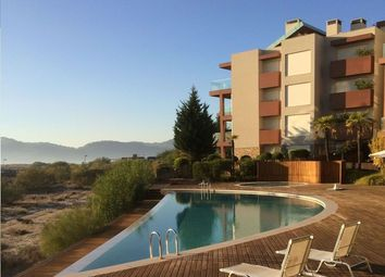 Thumbnail 1 bed apartment for sale in Grândola, Portugal