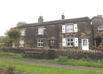 Thumbnail 2 bed property to rent in Haigh Cottages, Oxspring, Penistone
