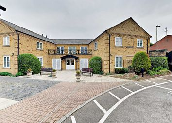 Thumbnail 1 bed flat for sale in Beaumont Village, Alexandra Road, Aldershot