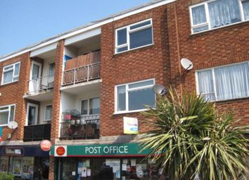 Thumbnail 1 bed flat for sale in Park Barn Parade, Southway, Guildford, Surrey