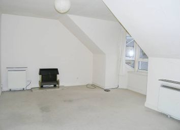 Thumbnail 2 bed flat for sale in 10/3 Myreslawgreen, Hawick