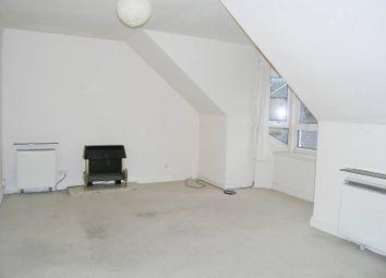 2 bed flat for sale in 10/3 Myreslawgreen, Hawick TD9