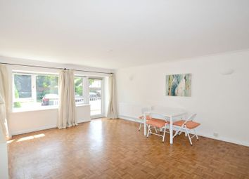 Thumbnail 2 bedroom flat to rent in Boulters Gardens, Maidenhead