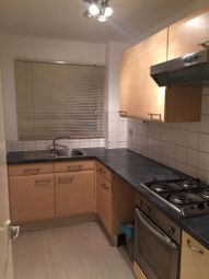 1 bed property to rent in Burnell Road, Sutton SM1