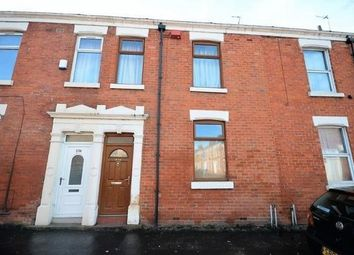 Thumbnail 2 bed property for sale in Manchester Road, Preston
