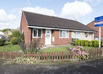 Thumbnail 2 bedroom bungalow for sale in Sussex Drive, Banbury