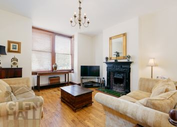 Thumbnail 4 bed semi-detached house for sale in Brunswick Grove, New Southgate, London