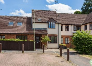 Thumbnail 3 bed terraced house for sale in Tyndale Place, Wheatley, Oxford
