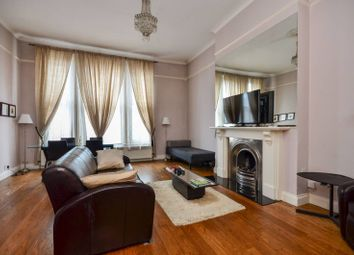 Thumbnail 1 bed flat to rent in Old Brompton Road, Earls Court