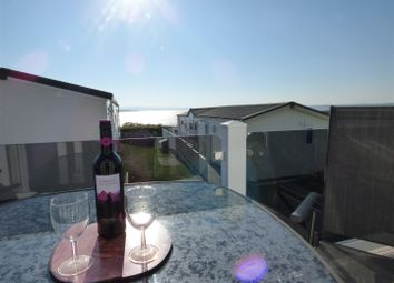Thumbnail 2 bedroom detached house for sale in Harbour View, Rockley Park, Napier Road, Poole