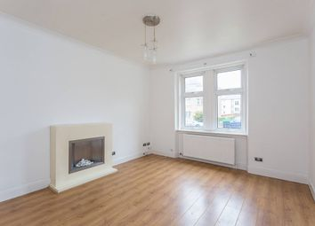 Thumbnail 1 bed flat for sale in Arklay Place, Dundee, Angus